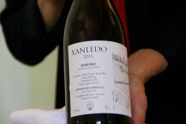 XANLEDO - 1