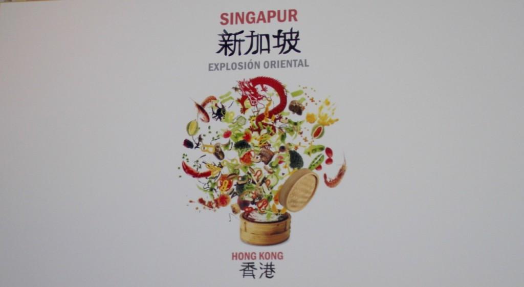 gastronomika 2015 singapur - 1