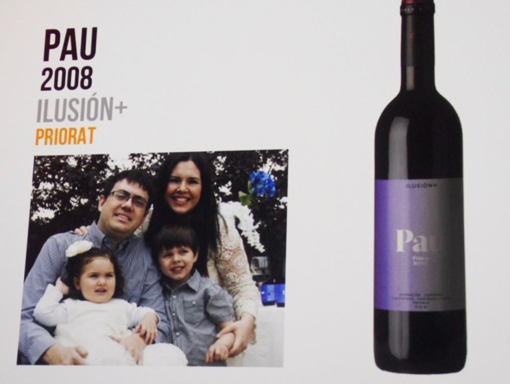 josep ROCA Pau - 1
