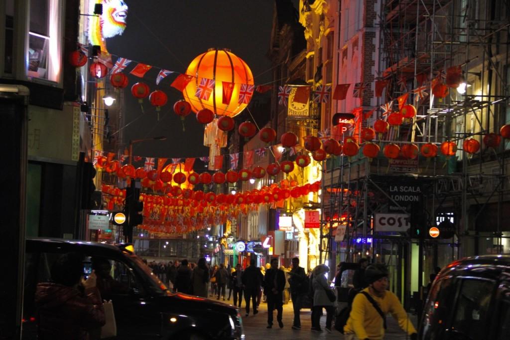 barrio chino - 1