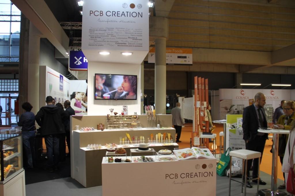 PCB CREATION - 1