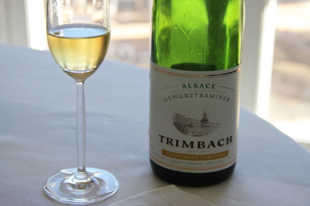 trimbach - 1