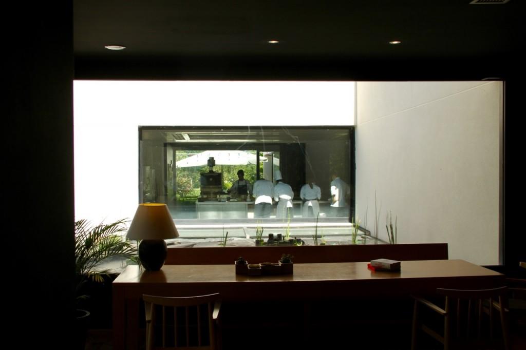 cocina - 1