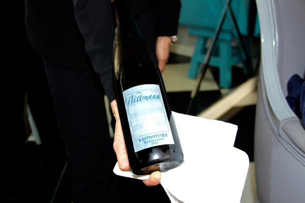 wittman wethofener 2008 - 1