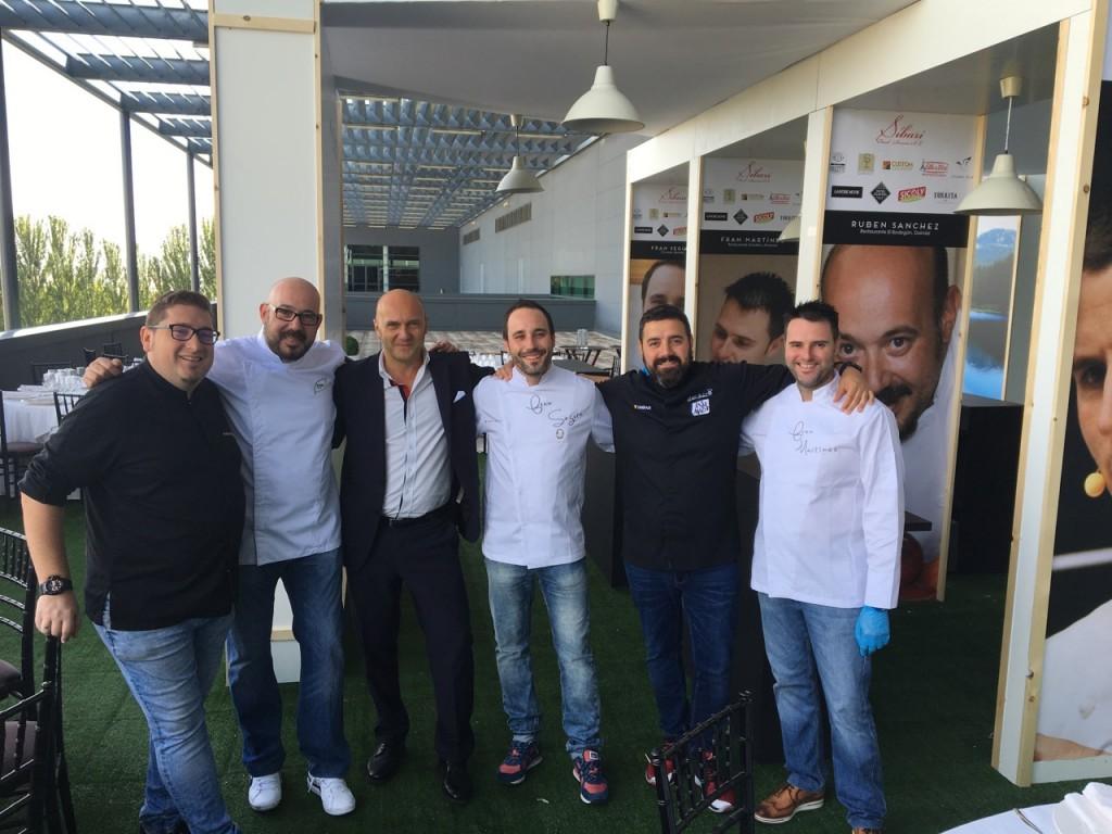 chefs-y-esteban-capdevila-1