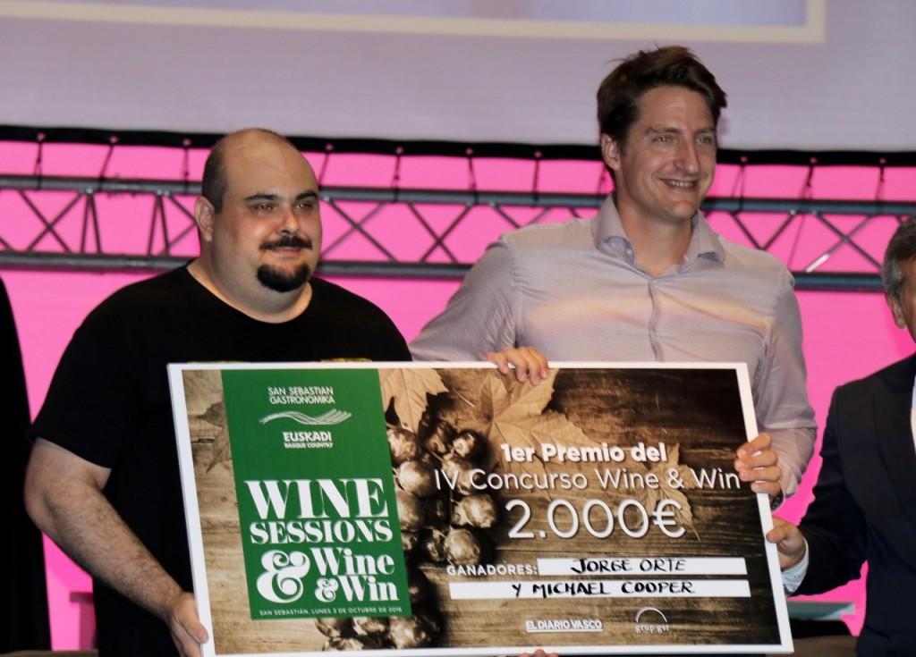 iv-consurso-wine-win-1