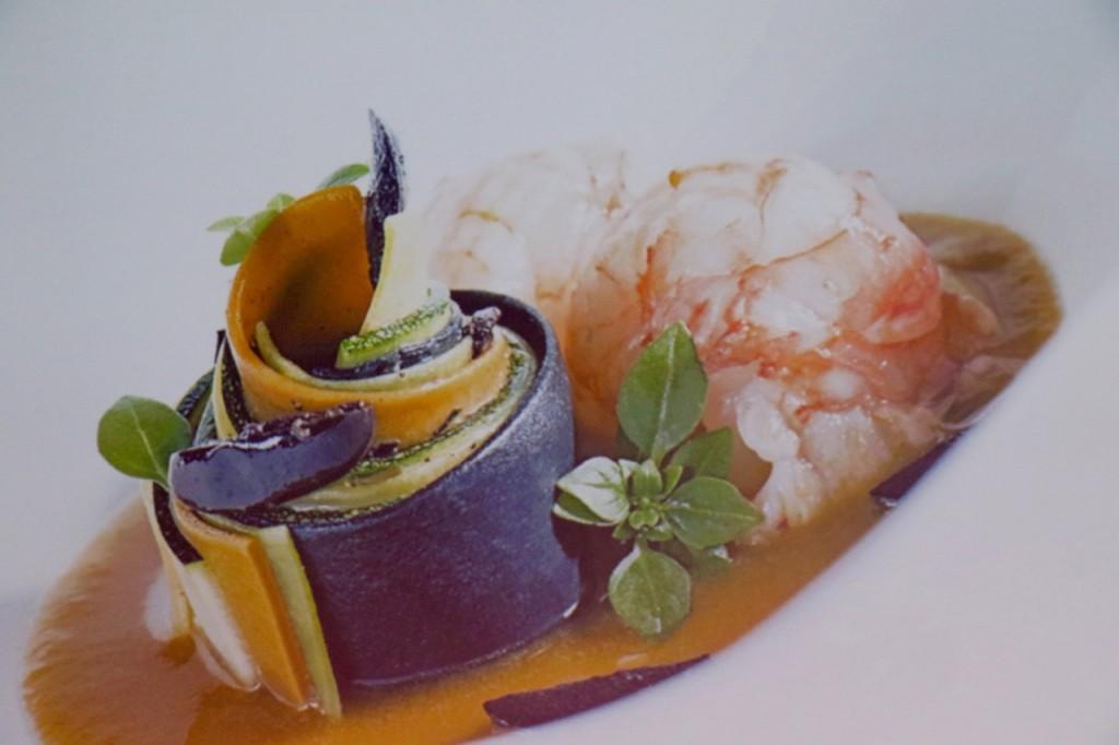 plato-ruscadella-1
