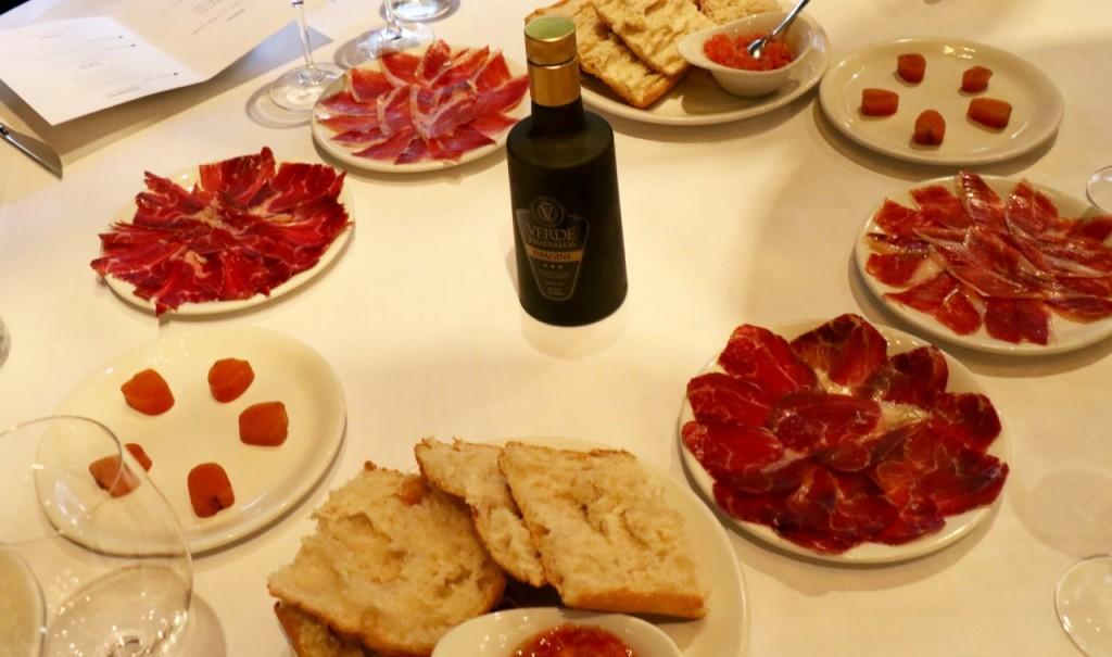 el-portal-la-table-krug-aperitivos-1