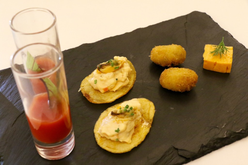 bloody-sherry-ensaladilla-de-escabeches-mantequilla-colora-1