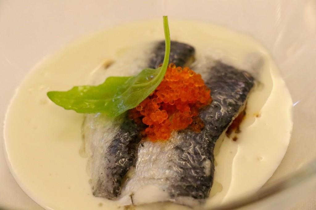 sardinas-marinadas-surtopia-1