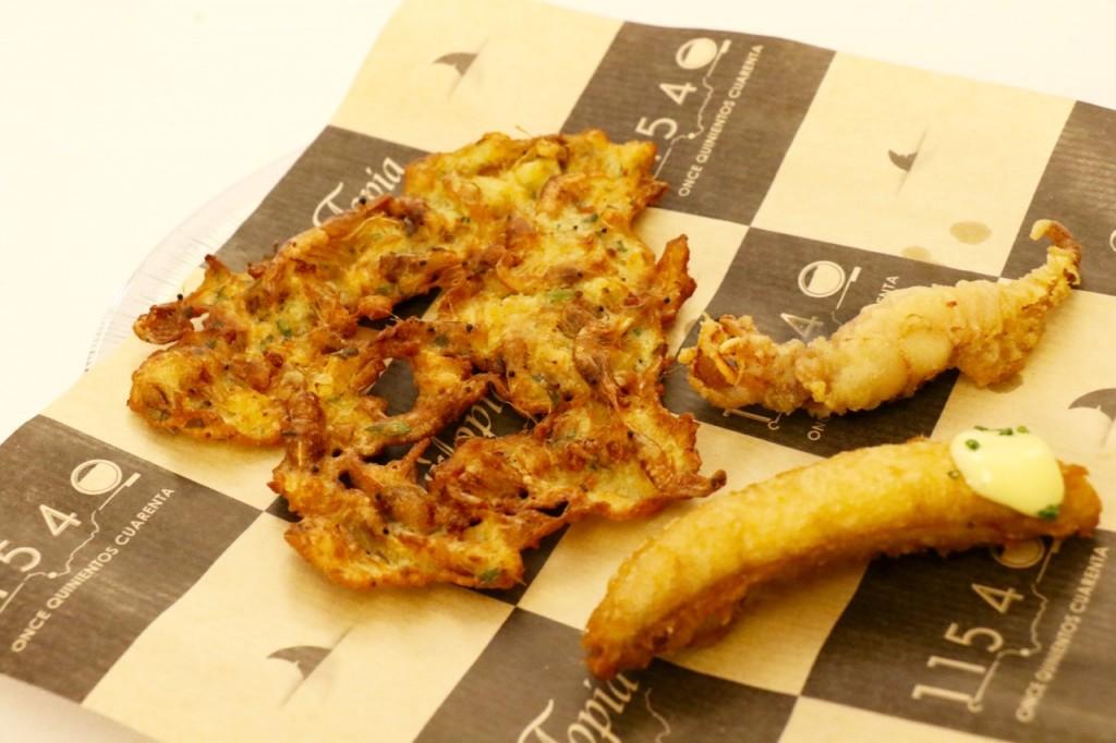 tortilla-de-camarones-1