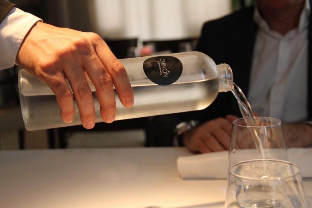 botella-chiron-1