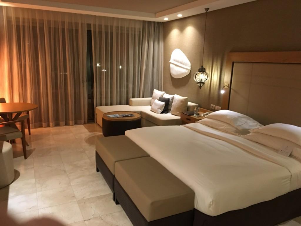 hotel-abama