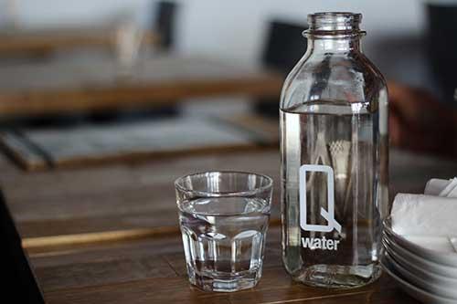 milk-jug-and-glass